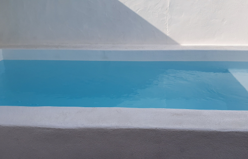 pompe à chaleur piscine biarritz 64