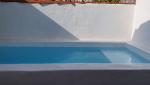 skimmer piscine biarritz 64